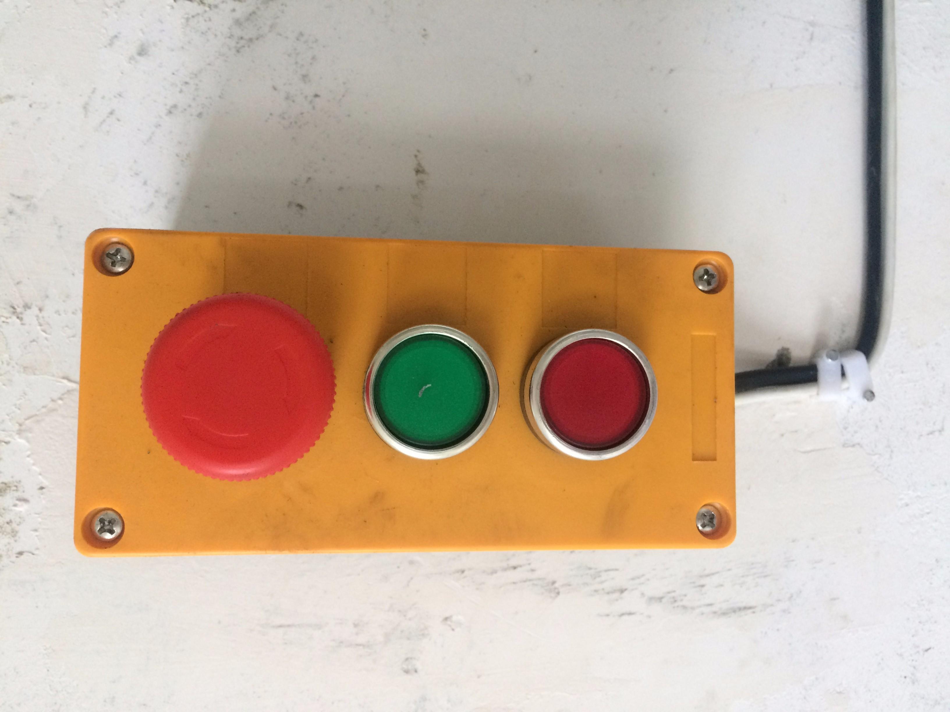 二楼控制器